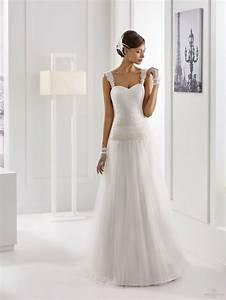 robes de mariee pronuptia modele onyx http www With pinterest robe mariage