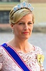 Sophie, Countess of Wessex - Wikipedia
