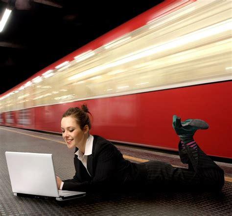 si鑒e social ratp la ratp fait sa révolution numérique