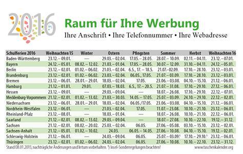 Mückenplage Deutschland 2016 by Berlin Taschenkalender Org