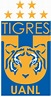 Tigres UANL - Wikipedia