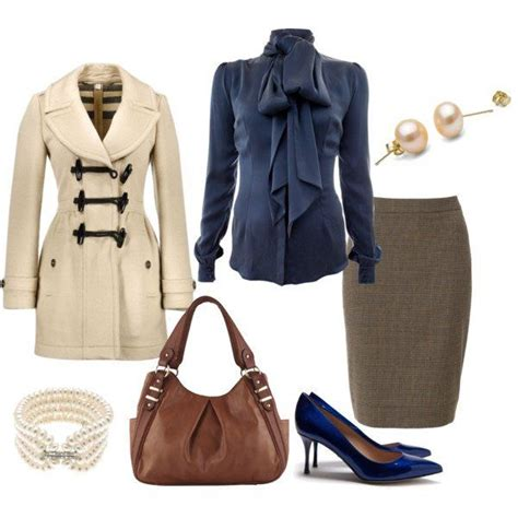 26 Best Images About Women's Business Style On Pinterest