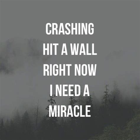 10+ Best Ideas About Song Lyrics On Pinterest  Song. Adventure Companion Quotes. Relationship Quotes Through Hard Times. Positive Quotes Journey. Good Quotes Proverbs. Quotes About Love Weird. Inspirational Quotes Einstein. Life Quotes Pictures. Smile Quotes By Shakespeare