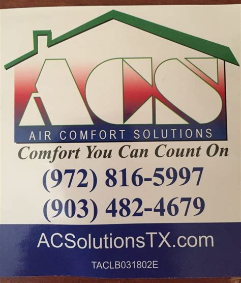 air comfort solutions air comfort solutions 16 photos heating air