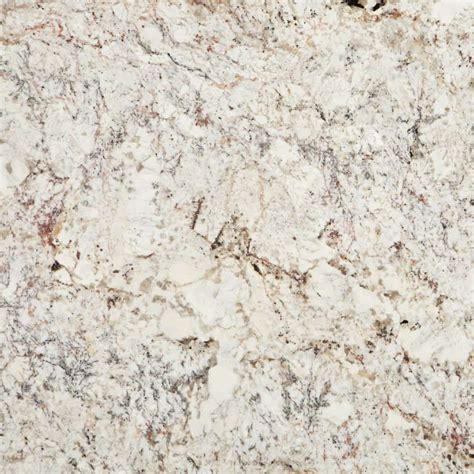 white springs granite slabs arizona tile