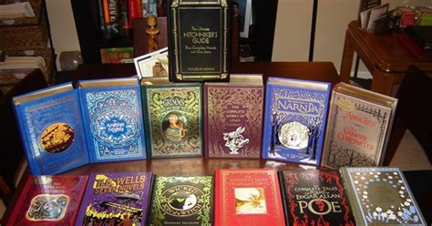 books   barnes noble collectible editions series