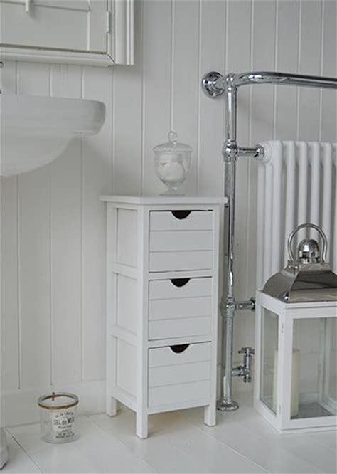 The Range Bathroom Cabinets by Side Photo Of Portland Narrow White Bathroom Storage