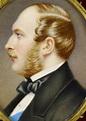 Alberto de Sajonia-Coburgo-Gotha, Principe Consorte de ...