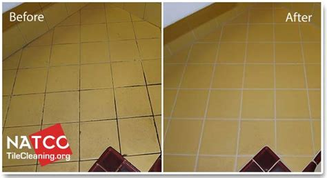 how to regrout kitchen tile how to regrout a tile countertop 7331