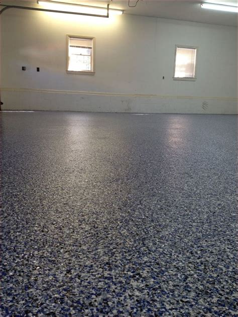 garage floor paint do it yourself rustoleum garage floor paint home design ideas