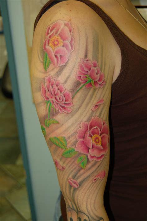 dragon moon tattoo studio  glen burnie md