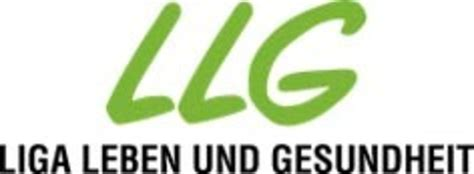 Thermomix Gewinnen 2015 by Quot Tipps Tricks Mit Thermomix Quot Salzburg Stadt