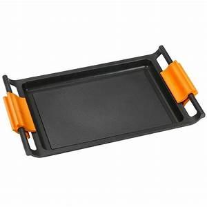 Plancha Haut De Gamme : s rie sp ciale plancha haut de gamme induction 35cm ~ Premium-room.com Idées de Décoration