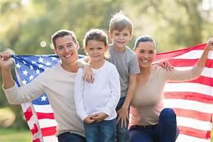 Typical American People | www.pixshark.com - Images ...