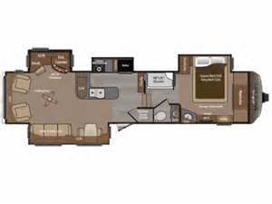 2015 springdale 320fwbh floor plan 5th wheel keystone rv images frompo