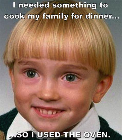 Child Memes - death child operation kinder know your meme