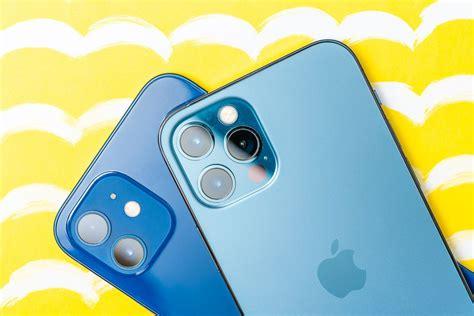 Ios 15 introduces new features for facetime calls. Je iPhone is zeer waarschijnlijk compatibel met iOS 15 ...