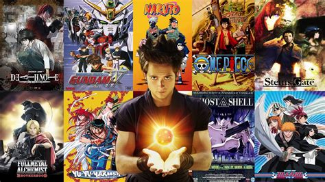 Anime Action Movie Anime Live Action Movies Doing Them Right Youtube