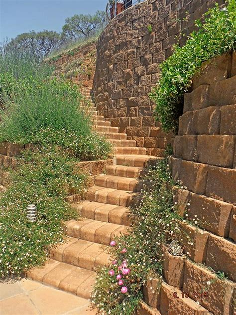 Retaining Wall Products by Concrete Retaining Wall Block Remacon Products
