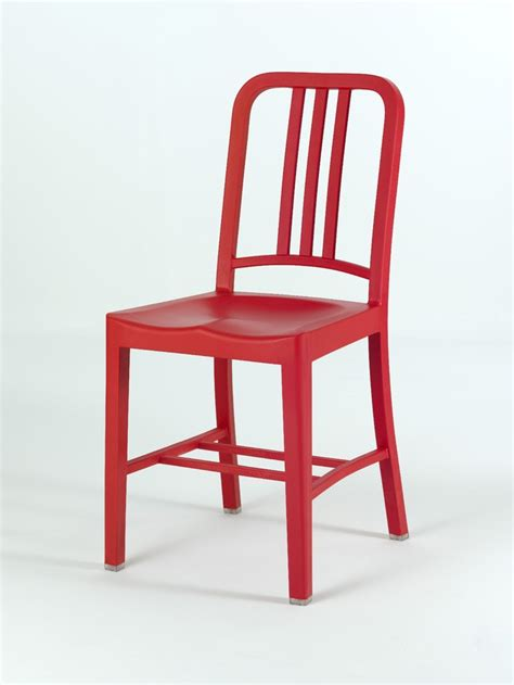 emeco navy chair canada emeco 111 navy chair priced each sold in sets of 2 gr