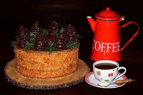 Foto Neujahr Schokolade Torte Kaffee Flötenkessel Tasse Nestle Decaffeinated Coffee Starbucks Prices Increase Green Mate Lactose Free Does Hedge Factory Vietnam Box Driftwood Glass Table Uk