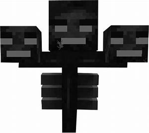 Pin Minecraft Cow Face Image Search Results on Pinterest