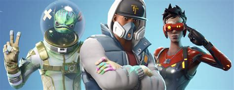 fortnite mobile updates android release details