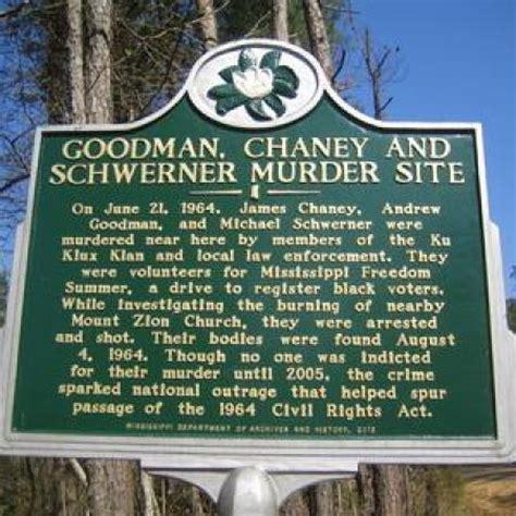 historical markers neshoba county board  supervisors