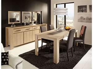 Echelle salle de bain conforama solutions pour la for Idee deco cuisine avec meuble salle de sejour conforama
