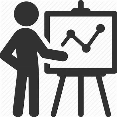 Presentation Icon Transparent Pluspng