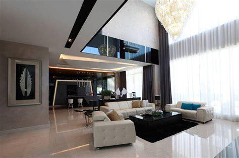 inspirasi plafon rumah minimalis  bisa  aplikasikan