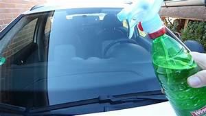 Spülmaschine Reinigen Essig : autoscheiben streifenfrei putzen reinigen mit hausmittel essig zeitungspapier ~ A.2002-acura-tl-radio.info Haus und Dekorationen