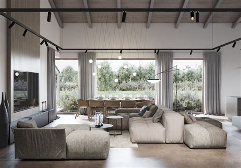 Interior Design For Living Room Usa by Living Dining Room Combo 51 Images Tips To Get It Right