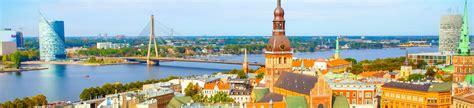Latvija | Apie Latviją