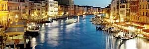 Cyber Italian - Alphabet and Pronunciation - Online ...  Italian