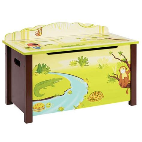 kidsfu shop for furniture