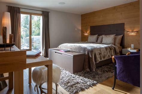 Im Schlafzimmer by Wohnideen Interior Design Einrichtungsideen Bilder