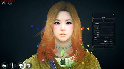 black desert character black desert review and mmobomb