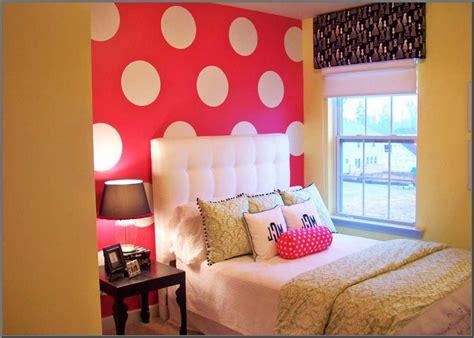 dekorasi dinding kamar tidur sederhana ndik home