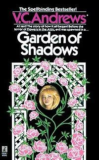 Garden Of Shadows Vc garden of shadows