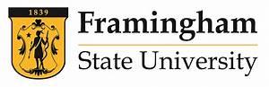 img-Tanya Tovar Framingham State University _Logo.jpg