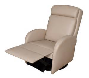 lambright lazy lounger small recliner glastop inc