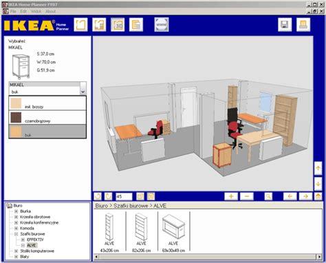 Ikea Arbeitszimmer Katalog by Zimmerplaner Ikea Planen Sie Ihre Wohnung Wie Ein Profi