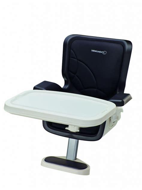chaise auto bebe confort 28 images chaise haute kaleo bebe confort prix le moins cher si 232 ge auto et chaise haute b 233 b 233 confort