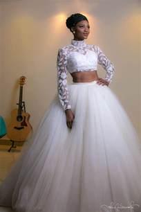 wedding backdrop design malaysia bridesmaid dresses 2016 in nigeria wedding dress