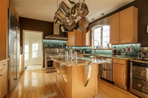fitted kitchen cabinets artfully inspired traditional kitchen new york by 3755