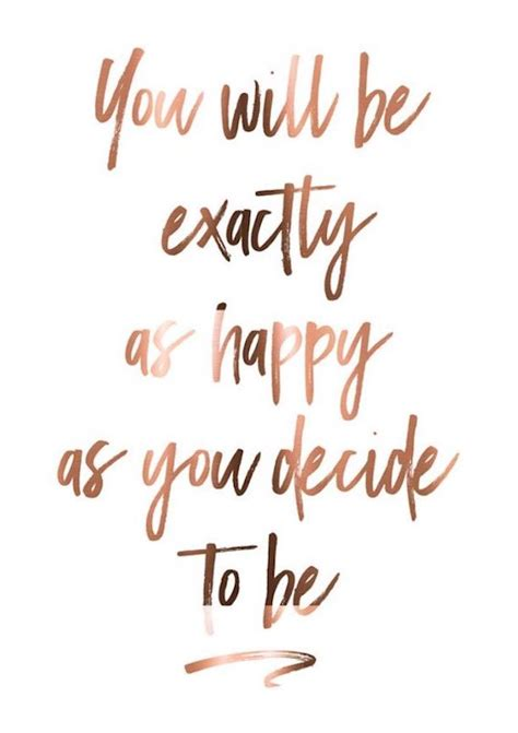 Best Be Happy Quotes Ideas And Images On Bing Find What Youll Love