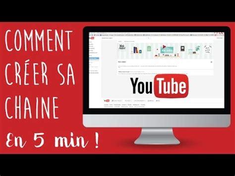 Comment faire sa première vidéo sur youtube le son Vidéo Dailymotion
