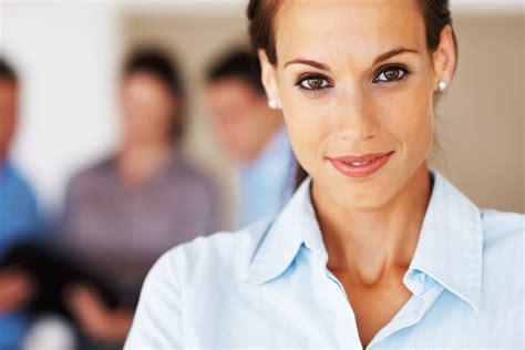 formation cadre femme se mettre 224 compte r 232 gles d or pour r 233 ussir cdm