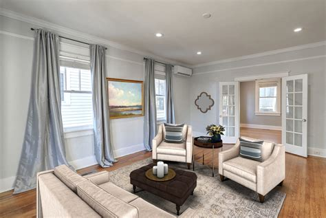 dhm  house virtual staging  charleston real estate